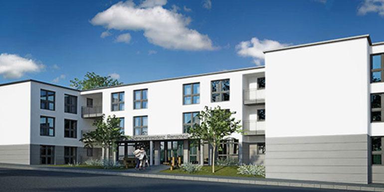 Seniorenpark-Remscheid-Slider2