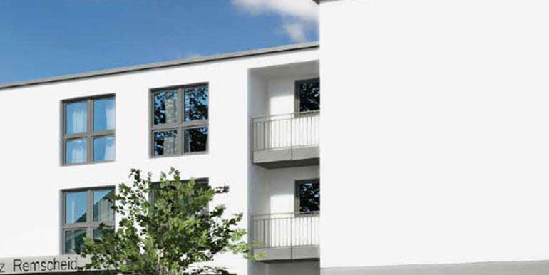 Seniorenpark-Remscheid-Slider3