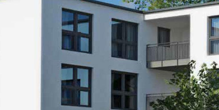 Seniorenpark-Remscheid-Slider4