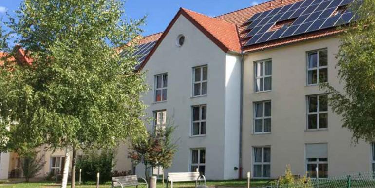 Seniorenpflegeheim-Oberschweinbach-Slider