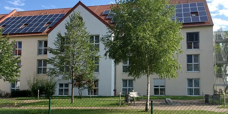 Seniorenpflegeheim-Oberschweinbach-Slider3