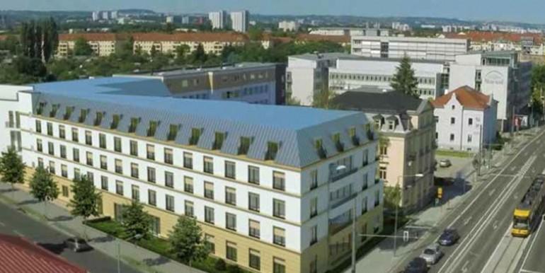 Seniorenresidenz-Dresden-Striesen-Slider2