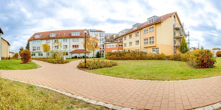 Seniorenresidenz-Schwandorf-Slider1