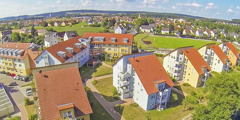 Seniorenresidenz-Schwandorf-Slider2