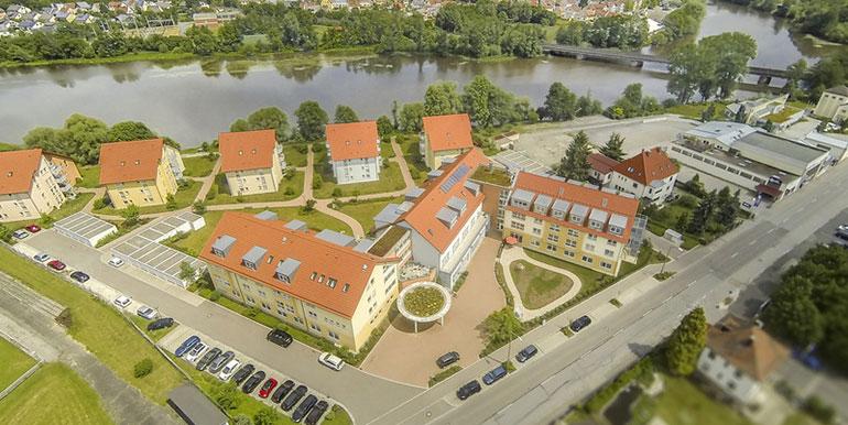 Seniorenresidenz-Schwandorf-Slider3